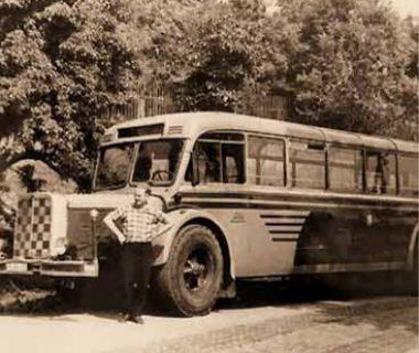 BusFuchs_G102