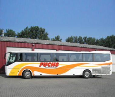 BusFuchs_G104