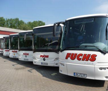 BusFuchs_G205