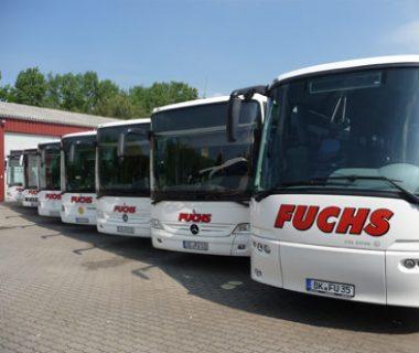 BusFuchs_jobs