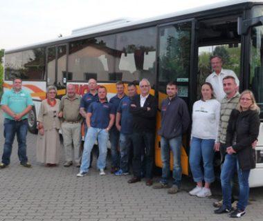 BusFuchs_team