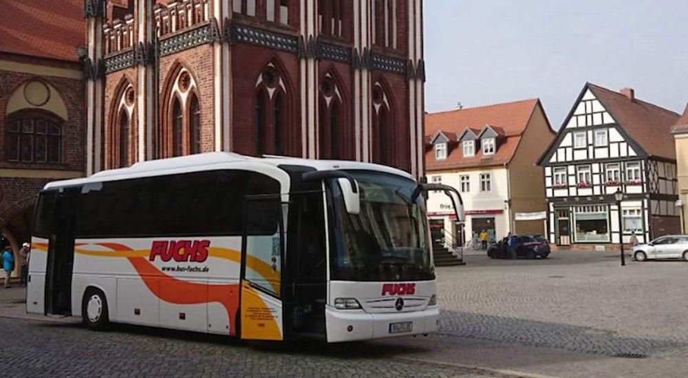 BusFuchsHead-001