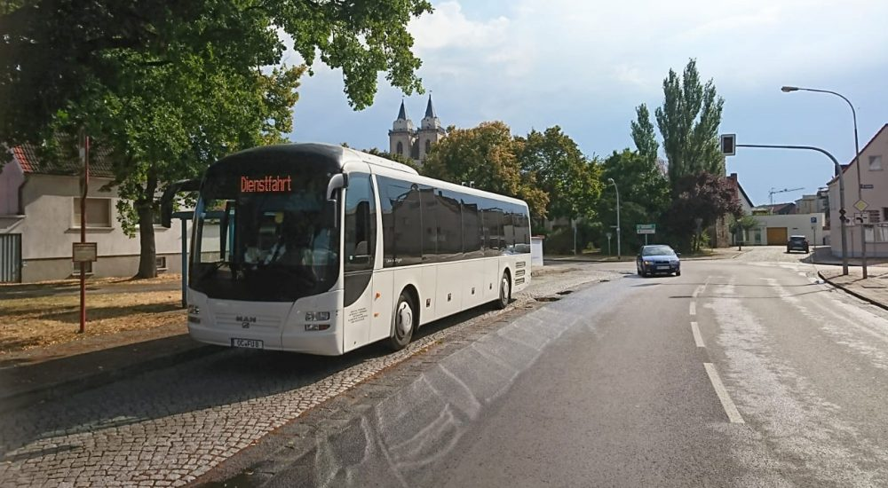 BusFuchsHead-003