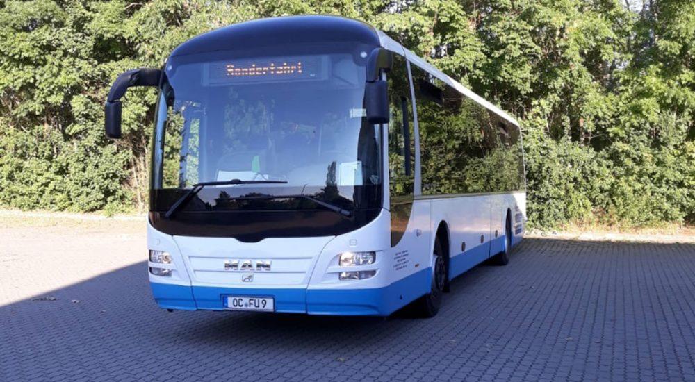 BusFuchsHead-005