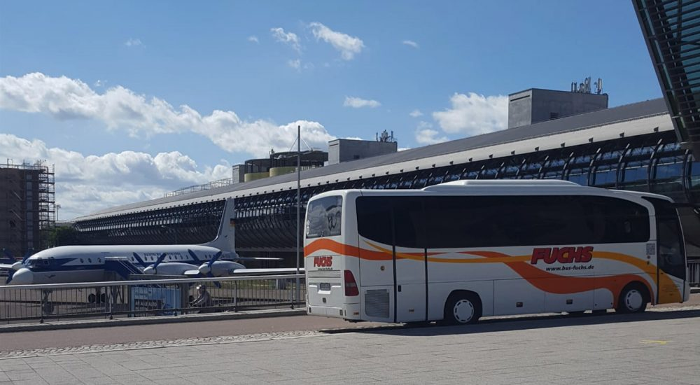 BusFuchsHead-007