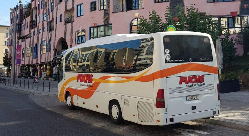 BusFuchsHead-008