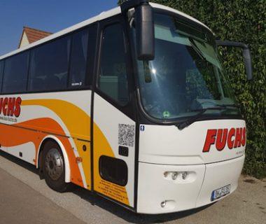 BusFuchs_G220