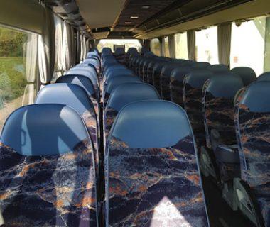 BusFuchs_G221
