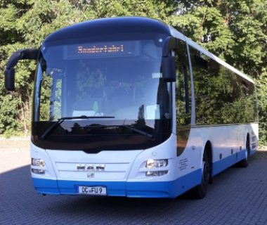 BusFuchs_G222