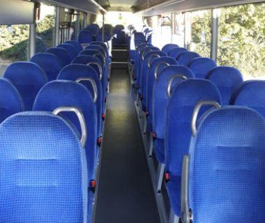 BusFuchs_G223