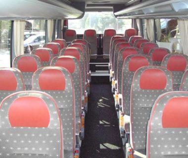 BusFuchs_G225