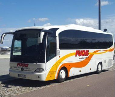 BusFuchs_G226