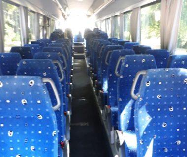 BusFuchs_G227